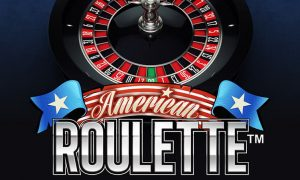 American Roulette Netent