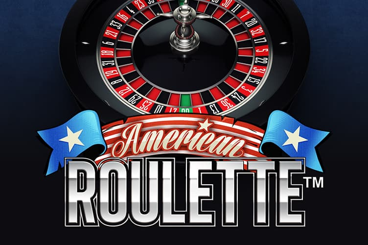 Spin The Wheel With No Download American Roulette