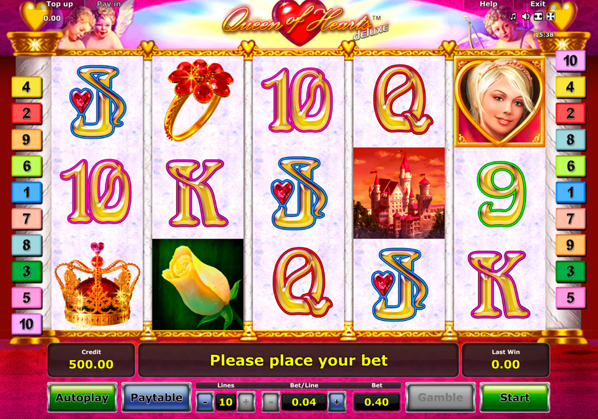 Betfred free spins games